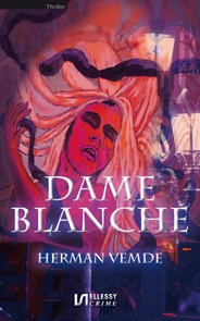 front_dame_blanche